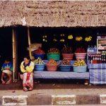 Bali04_market_sq