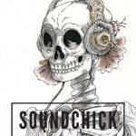 soundchick_catrina_phone