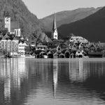 austria_vienna_NB