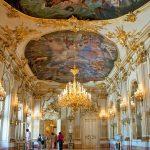 austria_vienna_museum