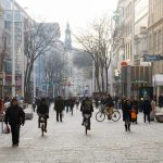 austria_vienna_street_sq