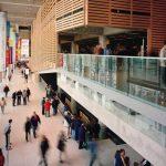 grande-bibliotheque-montreal