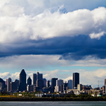 view-of-montreal-city-just-before-a-storm-all-PAAAKQX