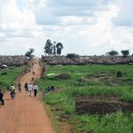 ouganda_camp_route_8x6