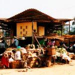 ouganda_market_2001_sq