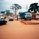 ouganda_ville_2001_sq